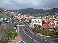Madeira - Machico (2093646660).jpg