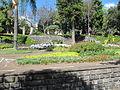 Madeira em Abril de 2011 IMG 1776 (5663220423).jpg