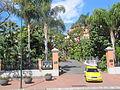 Madeira em Abril de 2011 IMG 1800 (5663662207).jpg