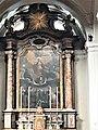 Madonna Assunta - Vincenzo Angelo Orelli.jpg