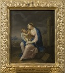 Madonna and Child (Andreas von Behn) - Nationalmuseum - 17930.tif