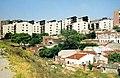 Madrid, Barrio Blanco 1976 02.jpg