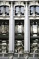 Madrid, Plaza de Canalejas 02.jpg