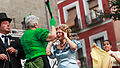 Madrid - Fiestas de la Paloma - 14082013 210002.jpg