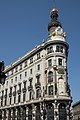 Madrid Banco Español de Crédito 106.jpg
