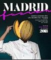 Madrid Fusión desvela los secretos de la alta cocina en el Palacio Municipal de Congresos 01.jpg