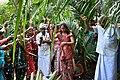 Madurangi Ritual in Tulunadu in Gowda Community.jpg