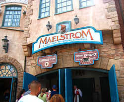 Maelstrom entrance sign.jpg