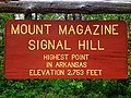 Magazine Mountain 2013-05-26 1239.jpg