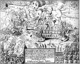 Description de l'image Magdeburg 1631.jpg.
