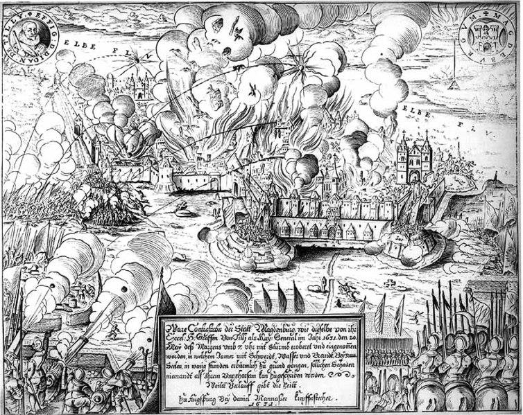 File:crisis del siglo XVII.jpg