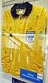 Maglia di pierluigi collina indossata nella finale mondiale brasile-germania del 30-06-02.jpg