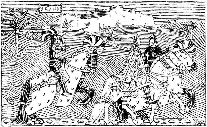 File:Magnussonnenes saga 3 - G. Munthe.jpg