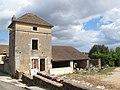 Magny-lès-Villers 07.jpg