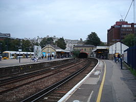 Maidstone East Station 04.JPG