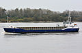 Maimiti (ship, 2001) 01.jpg