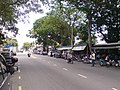 Main Road Sungai Pinang 2 - panoramio.jpg