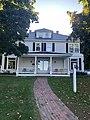 Main Street, Concord, NH (49188868582).jpg