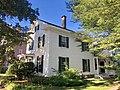 Main Street, Concord, NH (49188881592).jpg