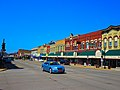 Main Street Commercial Historic District - panoramio (2).jpg