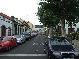 Mainstreet Valleseco.JPG