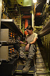 Maintainers extend the battle against ISIL 150512-F-HA566-162.jpg