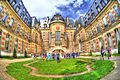 Mairie-Versailles-France-John-Events-Photographe-HDR.jpg