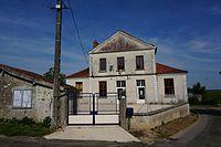 Mairie épine aux bois 03912.JPG