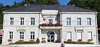 Mairie Cormaranche Bugey 8.jpg