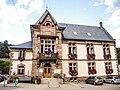 Mairie d'Orbey.jpg