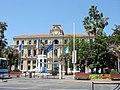 Mairie de Cannes, Cannes, Provence-Alpes-Côte d'Azur, France - panoramio.jpg