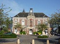 Mairie de Lieurey.jpg