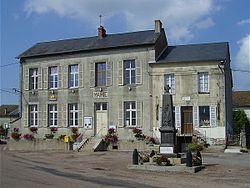 Mairie de Mhère.jpg