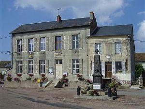 Maisons à vendre à Mhère(58)