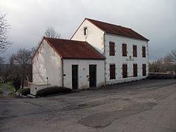 Mairie de Monteignet-sur-l'Andelot 2016-03-05.JPG