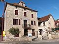 Mairie de Salles-Courbatiès.JPG