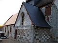 Maisnières église (face Sud) 1.jpg