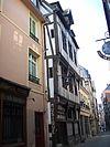 Maison, 14, rue Damiette.jpg