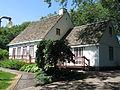 Maison Ephraïm-Bédard-1.JPG