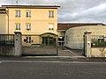 Maison de retraite Les Mimosas (Saint-Maurice-de-Beynost) 2017-12-14.JPG