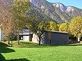 Maison du parc, Bourg d'Oisans 1.jpg