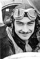 Major James A Goodson 336FS, 4FG, 8AF USAAF.jpeg