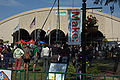 Maker Faire 2009 Batch - 167.jpg
