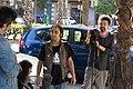 Making-of del cortometraje Macarril bici 30.jpg