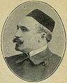 Maksyutov Sahizada Davletshin.jpg