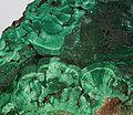 Malachite-234871.jpg