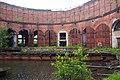 Malaya Vishera abandoned railway depot (28487228835).jpg
