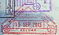 Malaysia exit stamp.jpg