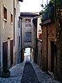 Malcesine Altstadt 1.jpg