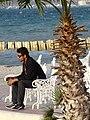 Malecon Scene - La Paz - Baja California Sur - Mexico - 03 (23737419001).jpg